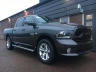 2018 Dodge Ram 1500 Sport Granite