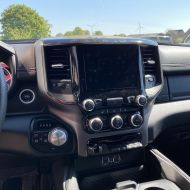 NEW! 2020 Dodge Ram 1500 Sport Rood